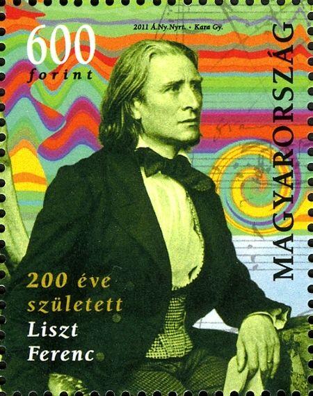 Stamps_of_Hungary,_044-11.jpg (450×569)