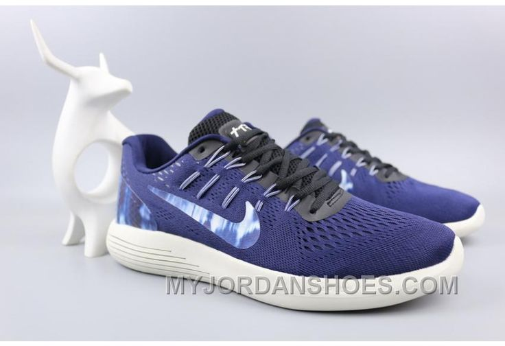 http://www.myjordanshoes.com/nike-lunarglide-8-jacquard-warp-knitting-navy-blue-white-for-sale-x2n47.html NIKE LUNARGLIDE 8 JACQUARD WARP KNITTING NAVY BLUE WHITE FOR SALE X2N47 Only $88.00 , Free Shipping!