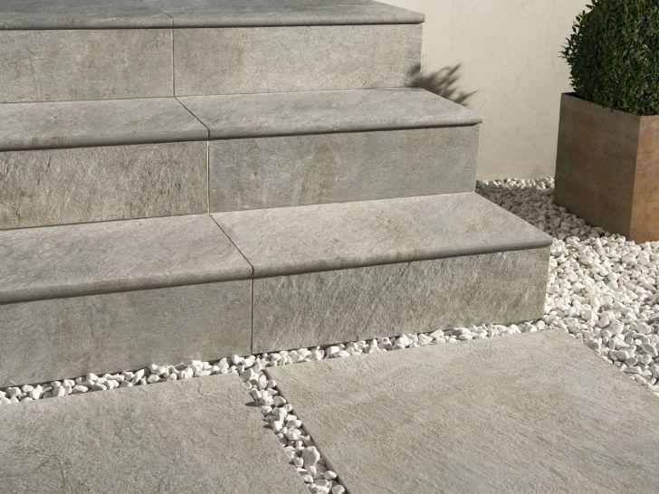 Nice Exterior Tiles Steps Photos Tiles Exteriortiles Stepstiles Outdoordesigns Outdoorflooring Exteriorflooring Tile Steps Exterior Tiles Outdoor Tiles