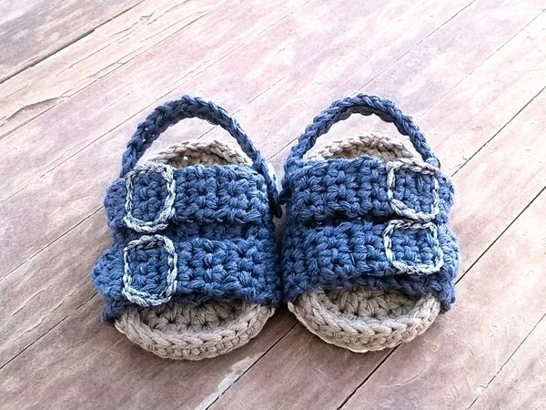 72 Best Zapatos Artesanales Images On Pinterest Baby Shoes