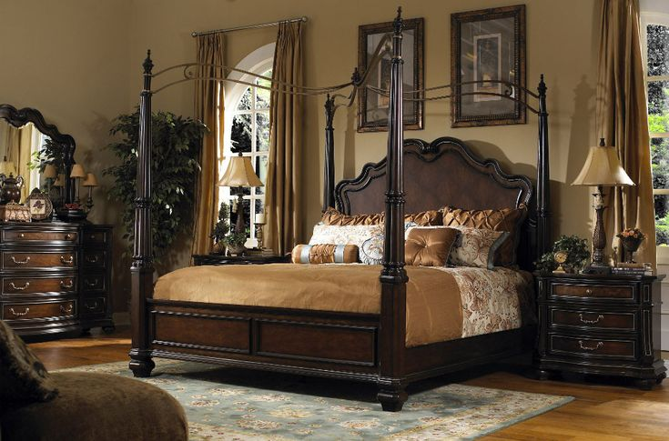 1000 Ideas About Queen Size Canopy Bed On Pinterest Canopy Beds Metal Canopy Bed And Queen Size
