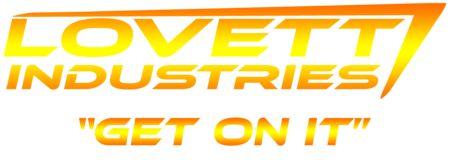 Lovett Industries-Australia's Finest Motorized Big Wheel Drift Trike's