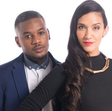The Voice South Africa | News | Join us for The Voice SA recordings!