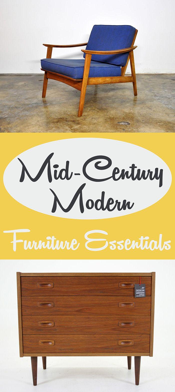 108 Best Images About Mid Century Stuff On Pinterest