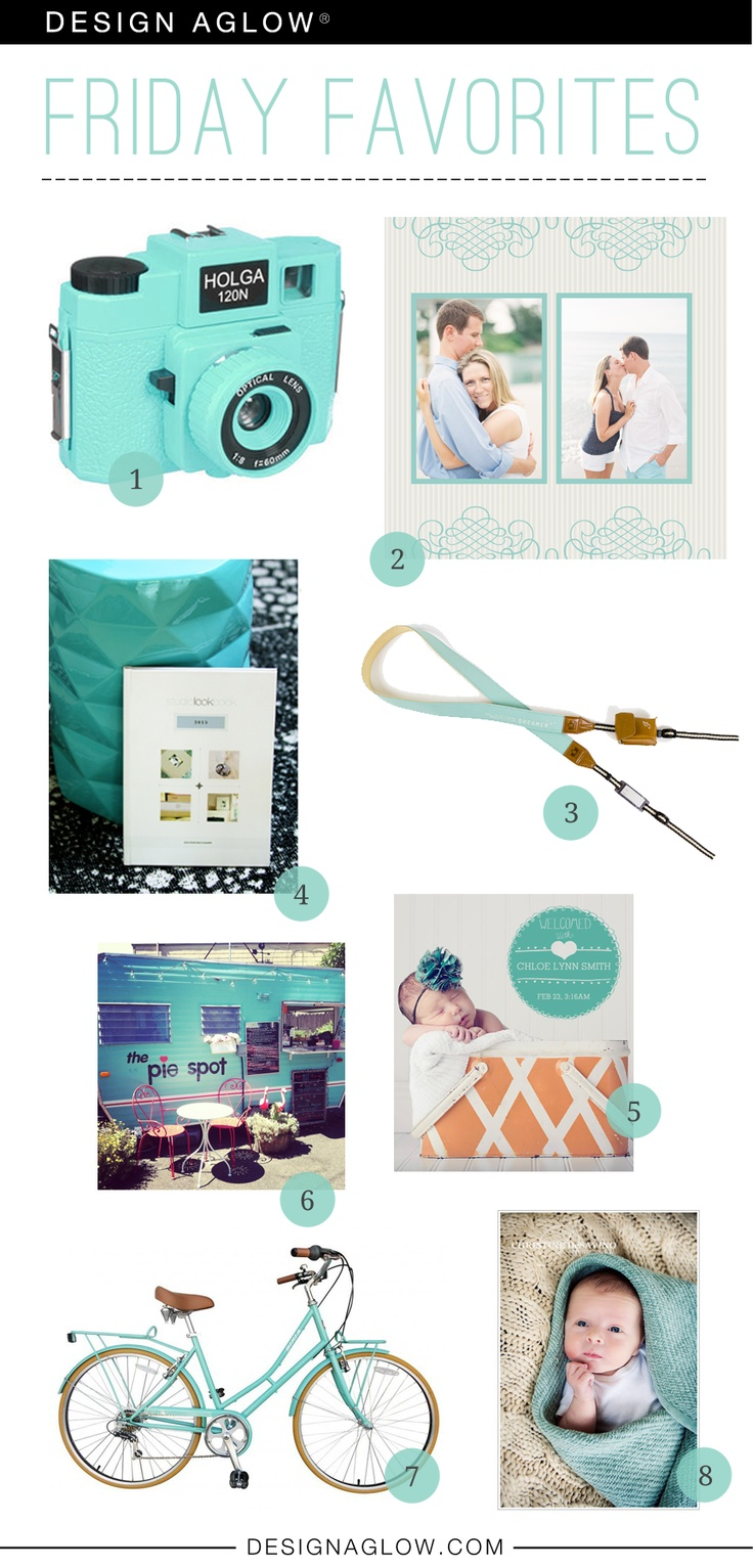 Turquoise Treasures for professional photographers! #designaglow: Baby Blue, Blue Bike, Designaglow Friday, Things Bike