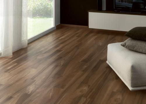 "wood look ceramic tile, perfect solution to my ""I love, love, love wood floors but I have a very active dog"" delimma!"