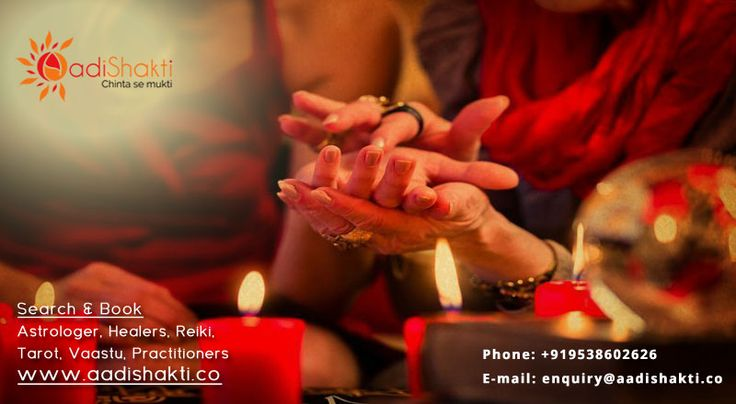 palm reading or hand prediction is to learn a person's personalities, fortune and future by analyzing his/her hands http://www.aadishakti.co/findExperts/3/22