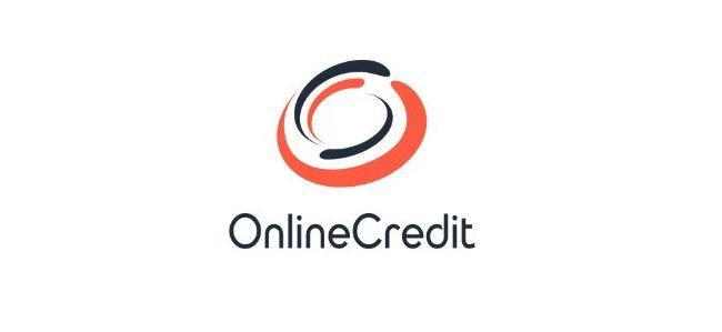Conoce todos los créditos de OnlineCredit - http://www.correllengua.org/conoce-todos-los-creditos-de-onlinecredit/