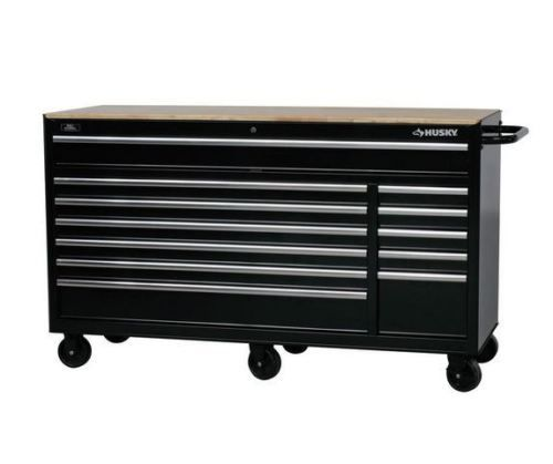 NEW-Tool-Chest-Box-Cabinet-Storage-Drawer-Rolling-Toolbox-Garage-Mechanic-Steel