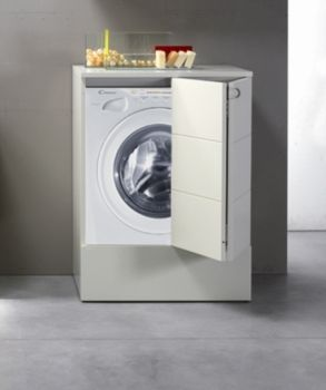 1000+ immagini su home lavatrice asciugatrice su Pinterest Lana ...