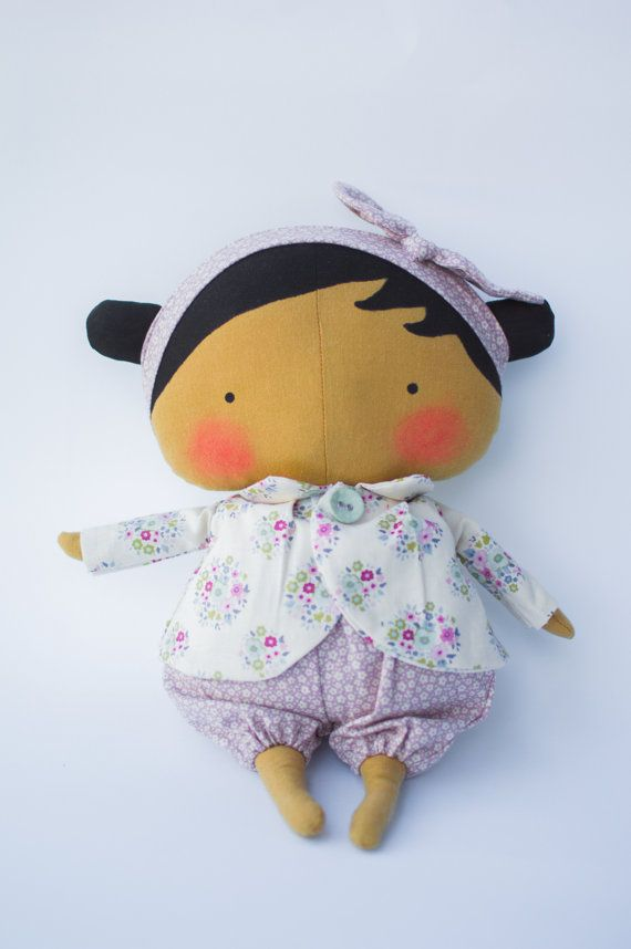 Tilda doll, Sweetheart doll, rag doll, cloth doll, doll for a little girl, best gift for a girl