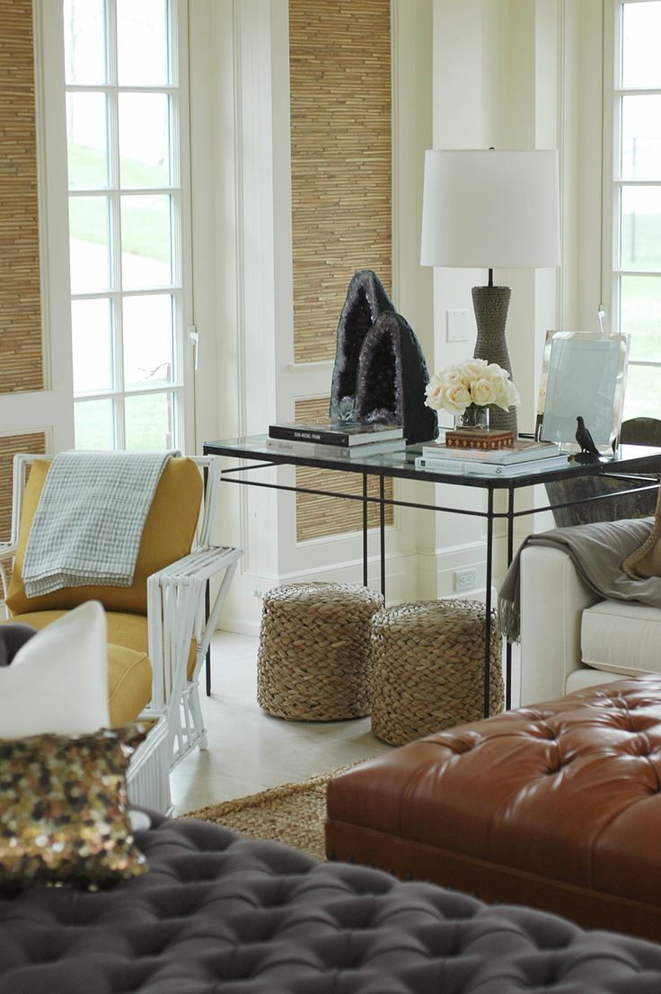 26 best Nate Berkus Interiors images on Pinterest
