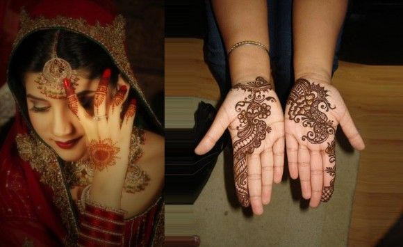 Arabic Mehndi Designs 2014 For Hands : Mehndi Designs Latest Mehndi Designs and Arabic Mehndi Designs
