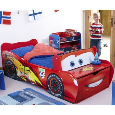1000 id es sur le th me flash mcqueen sur pinterest. Black Bedroom Furniture Sets. Home Design Ideas