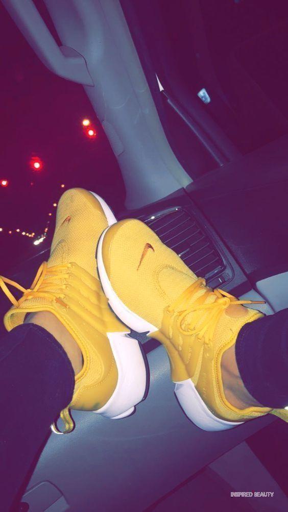 Nike você pode obter totalmente agora – #Nike #right #totally   – Schuhe