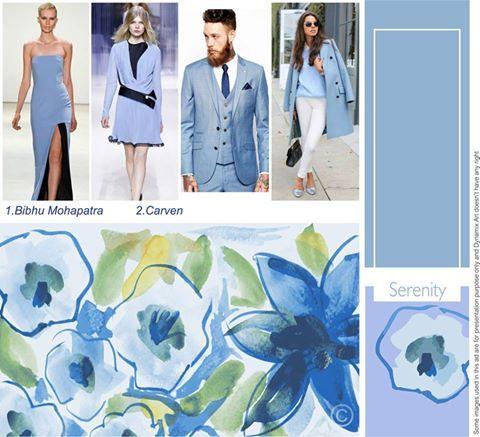 43 best Color Pallets images on Pinterest | Paint chips, Bright ...