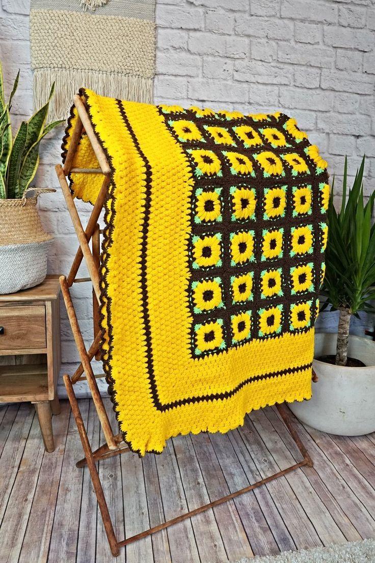 12+ Crochet ideas in 12   crochet, crochet patterns, crochet crafts
