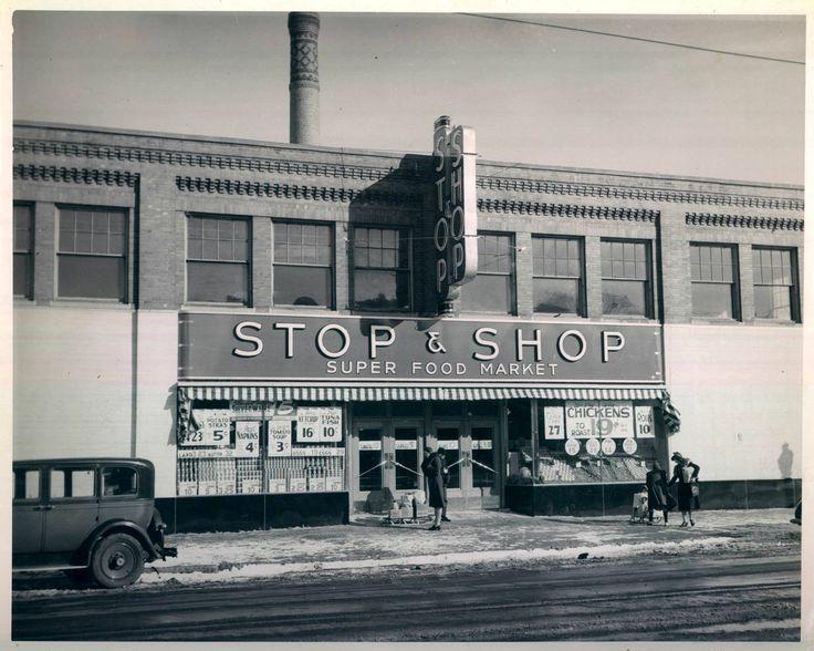 17 best images about stop shop celebrates 100 on pinterest shops shopping and main street. Black Bedroom Furniture Sets. Home Design Ideas