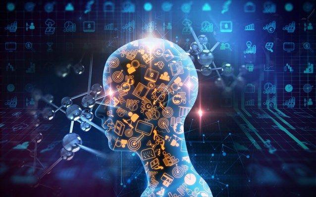 Τεχνητή νοημοσύνη προβλέπει τη διάρκεια ζωής των ασθενών | naftemporiki.gr