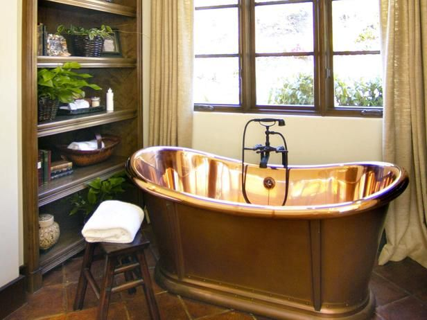 Spanish Style Bathrooms Pictures Ideas Tips From Hgtv: 1000+ Ideas About Spanish Style Bathrooms On Pinterest