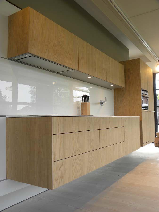 Zwevende Keuken Vaatwasser : Compacte Keuken op Pinterest – Keukens, Kleine Huizen en Mini-keuken