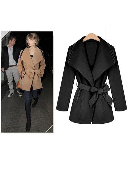 147 best Coats images on Pinterest   Women's coats, Trench coats ...