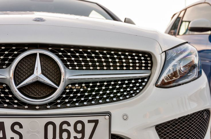 German automaker Daimler AG has issued a corporate bond worth €100m as part of a blockchain pilot project.