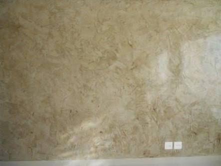 Resultado de imagem para tinta efeito marmore preço