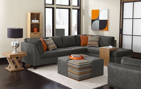 35 Best Value City Furniture Holiday Wish List Images On
