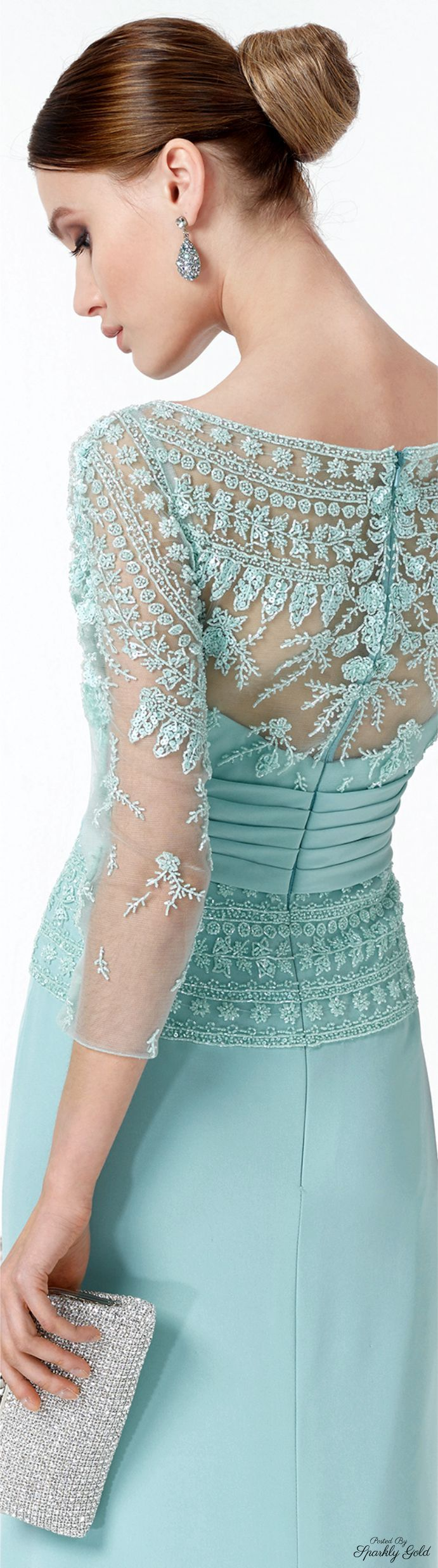 happyskirtt turquoise