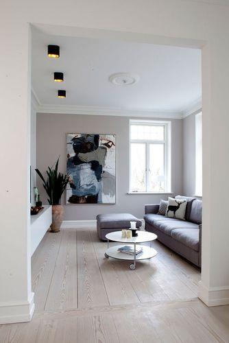 Danish villa on Jutland, photography by Andreas Mikkel Hansen, @ studiojoyz.blogspot.nl