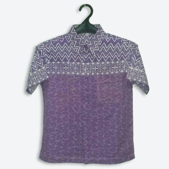It is still our favorite collection of batik shirt for big kids. #batikshirtcollection #batikshirtforbigkids #bigkidsstyle www.pipopile.com