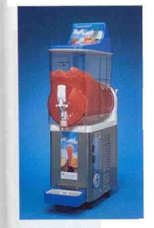 Margarita Machine. http://www.big4partyrentals.com/get/equipment.asp?action=category=4=FROZENDRINK