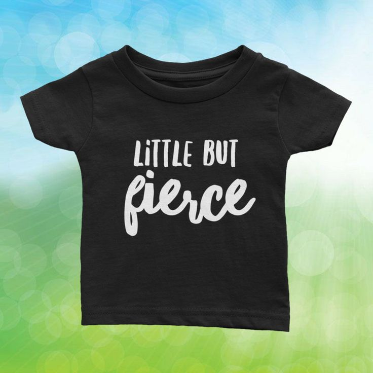 All babies are little but fierce make sure to raise strong males and females. 10% off here http://eepurl.com/dkWgET