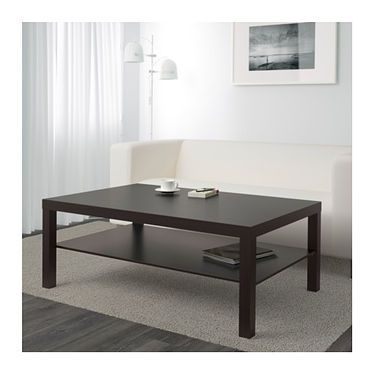 17 best ideas about lack coffee table on pinterest lack hack ikea lack hac - Table basse ikea lack ...