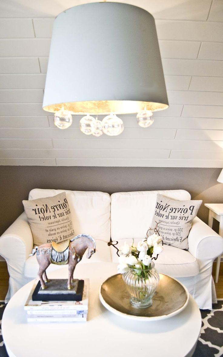 35 besten lampen in wohnzimmereinrichtung bilder auf pinterest beleuchtung laternen und. Black Bedroom Furniture Sets. Home Design Ideas