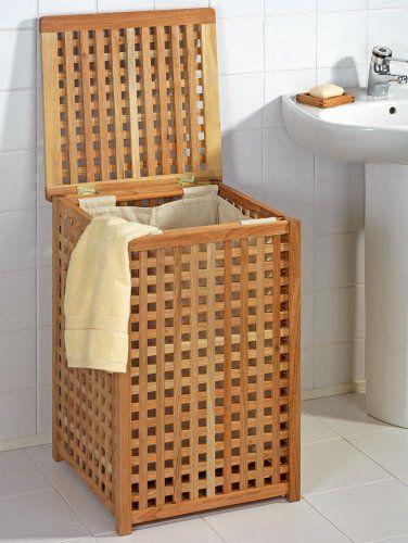 die besten 25 w schetruhe holz ideen auf pinterest rustikales westliches dekor w schesammler. Black Bedroom Furniture Sets. Home Design Ideas
