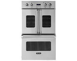 Ovens - Viking Range, LLC