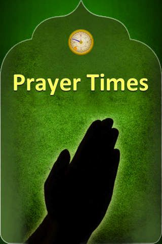 SAVE $0.99: Prayer Times Standard Lite has gone FREE on the App Store. #iOS #iPhone #iPad  #Apple #iTunes #AppStore  #Apps #Games  #Deals #Offers #Savings  #tvOS #watchOS  #iOSEden