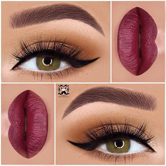 Good night world❤️ #makeupbyevva @beyu_cosmetics the mat liner no. 4 and no.6 (white on the waterline) #beyucosmetics #metallic + metallic eyes liquid shadows no. 4 as my inner corner highlight + no. 6 and no. 8 on the lid  @toofaced shadow insurance primer #toofaced #jerrodblandino @anastasiabeverlyhills brow definer in soft brown #abhbrows #anastasiabeverlyhills #anastasiabrows #norvina + modern renaissance eyeshadow palette @norvina #abhmodernrenaissance #modernrenaissancepalette @han...