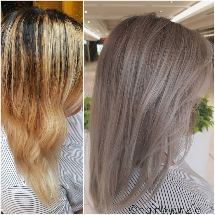 Transformation Sunday 😍😍 . . To Book an appointment Call/Text 613.700.7141