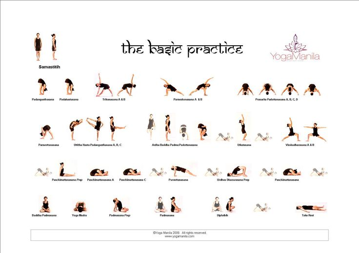 17 best images about yoga on pinterest to be meditation