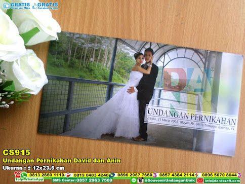 Undangan Pernikahan David Dan Anin Hub: 0895-2604-5767 (Telp/WA)undangan,undangan pernikahan,undangan pernikahan bagus,undangan cantik,undangan keren,undangan murah,undangan pernikahan unik,undangan pernikahan  lucu #undangankeren #undanganpernikahan #undanganpernikahanunik #undangancantik #undanganpernikahanbagus #undanganmurah #undangan #souvenir #souvenirPernikahan