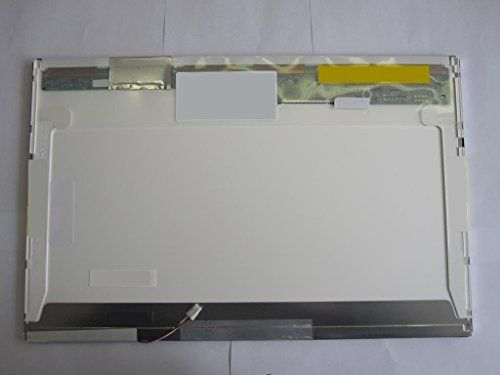 Toshiba Satellite A135-s4499 Replacement LAPTOP LCD Screen 15.4 WXGA CCFL SINGLE (Substitute Replacement LCD Screen Only. Not a Laptop )