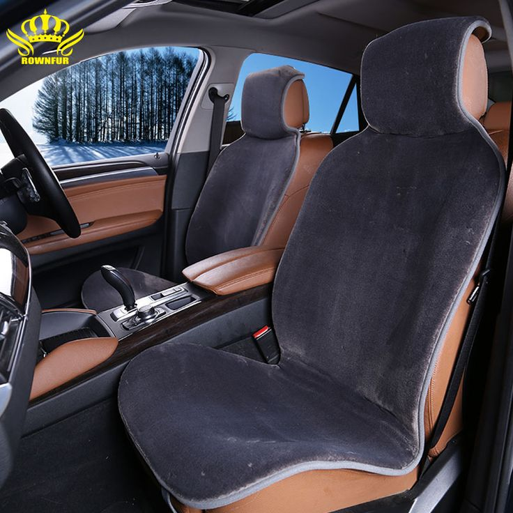 Check Discount 2pc front cape universal size for all types of seats faux fur car seat covers color gray Renault Logan auto sales in 2016 i022-2 #front #cape #universal #size #types #seats #faux #seat #covers #color #gray #Renault #Logan #auto #sales #2016 #i022-2