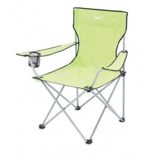 1000 images about chaises de camping on pinterest rome for Chaise de camping pliante