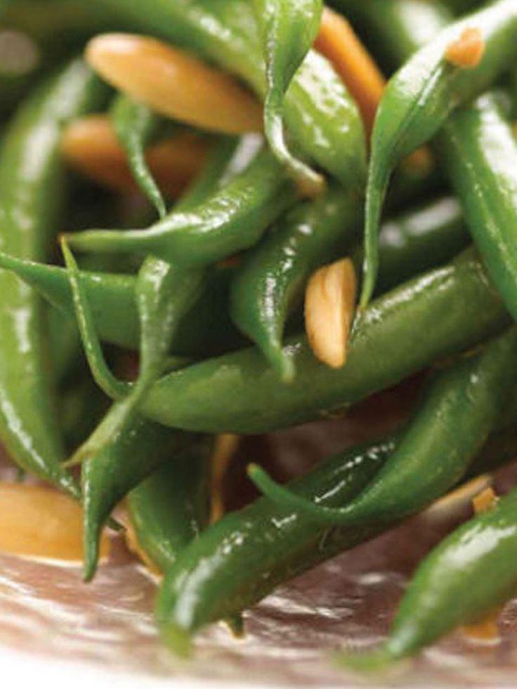 rosh hashanah spinach kugel