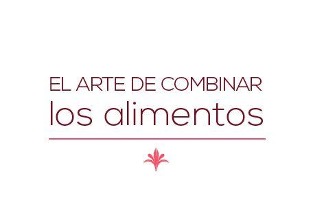 El_arte_de_combinar_los_alimentos