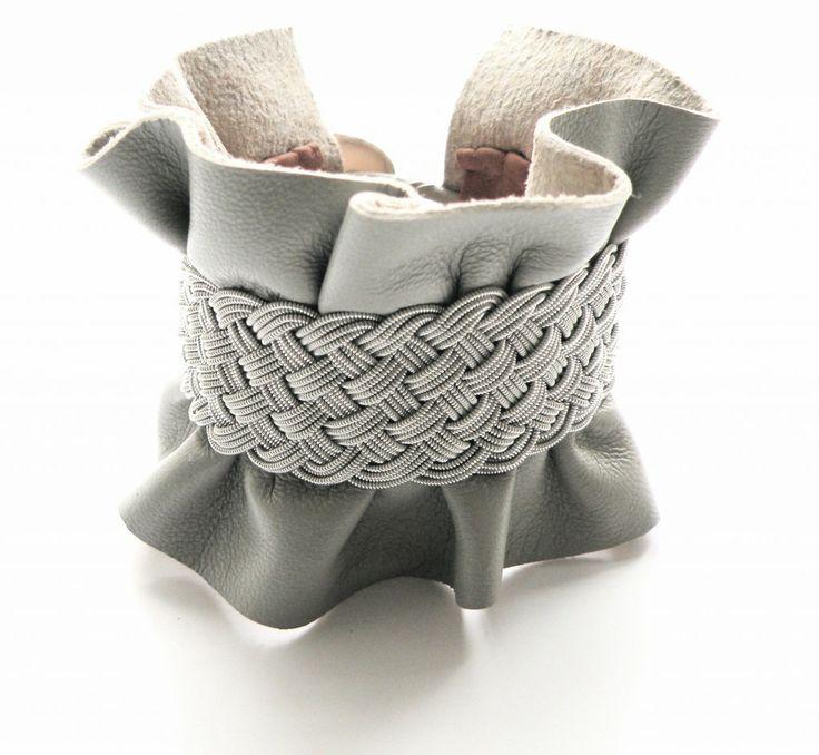 noa.bracelet.littmarck.com.jpg