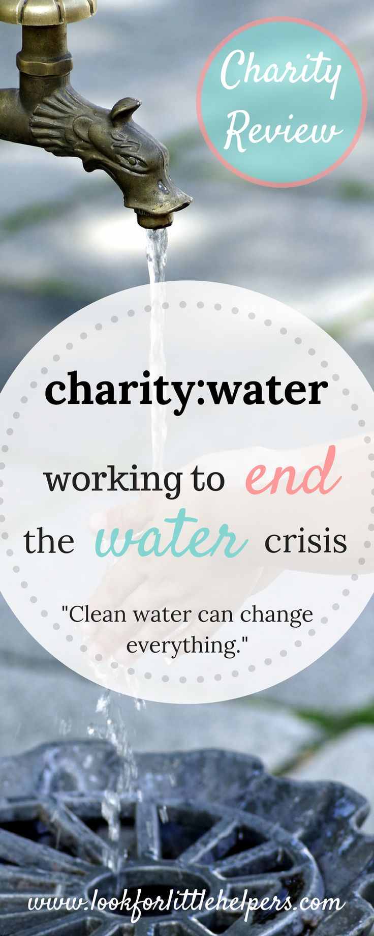 #globallearning #watercrisis. #charitywater #charitywater #kindness